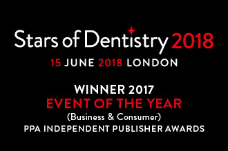 StarsOfDentistry18 PPA-Event of the Year (002)