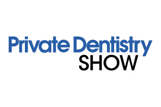 Private Dentistry Show 330x220px3