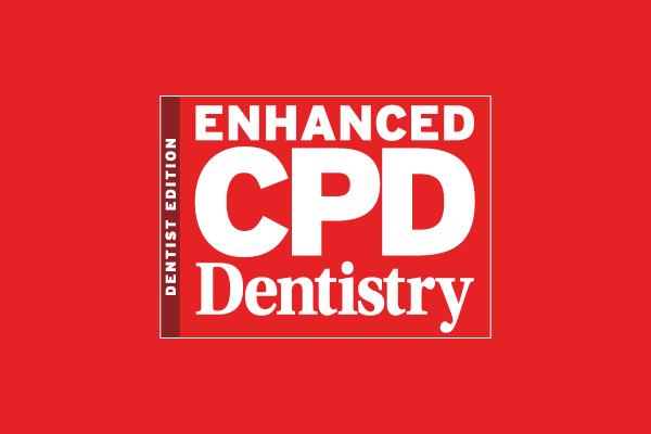 FMC_website-ECPD Dentist Logo