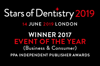 StarsOfDentistry19 PPA-Event of the Year