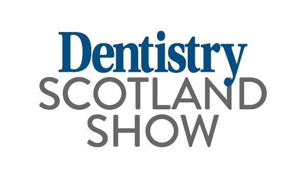 Dentistry Scotland Show