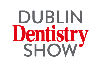 Dublin Dentistry Show