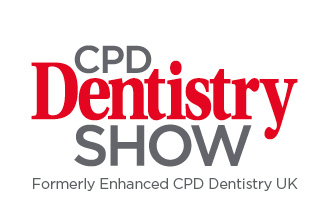 CPD Dentistry Show