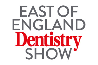 East of England Dentistry Show
