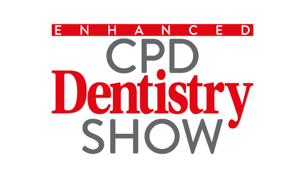 Enhanced CPD Dentistry Show