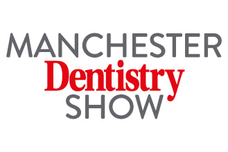 Manchester Dentistry Show