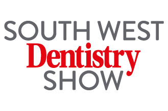 South West Dentistry Show