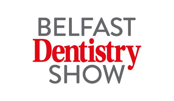 Belfast Dentistry Show