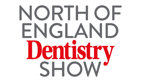 North of England Dentistry Show