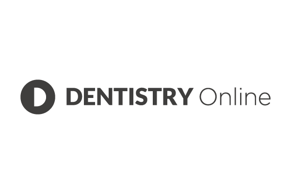 FMC_website-Dentistry Online