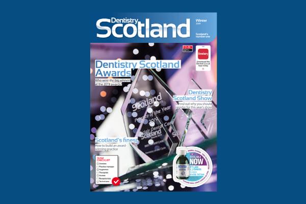 FMC_website-Dentistry Scotland